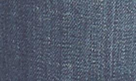 Ebrd Cobalt Crush swatch image