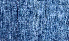 Dawkins Wash swatch image