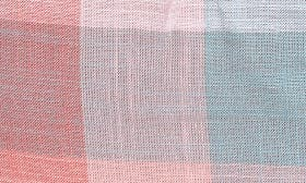 Pink Plaid swatch image