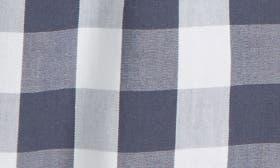 Greyblue swatch image