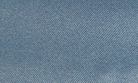 Oxford Blue swatch image
