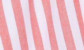 Lolipop Stripe swatch image