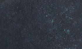 Ocean Metallic swatch image