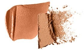 Naked Bronze swatch image