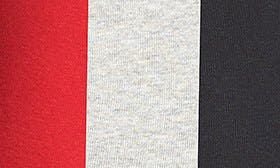 Red/ Black/ Grey swatch image