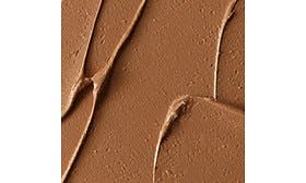 Naturally Transformed (M) swatch image