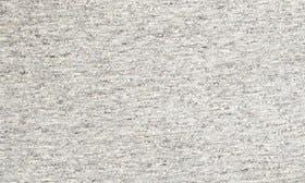 Anti-Grey Heather swatch image
