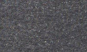 Eco Black swatch image