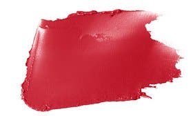 47 Daring Red swatch image