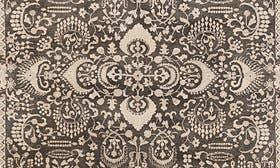 Ivory/ Black Multi swatch image