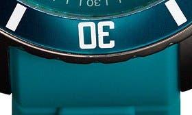 Tile Blue/ Tile Blue swatch image