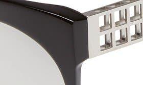 Black/ Platinum swatch image