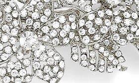 Antique Platinum swatch image