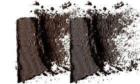 Dark swatch image