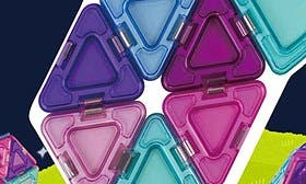 Teal/ Blue/ Pink/ Purple swatch image