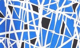 Cobalt Glass swatch image