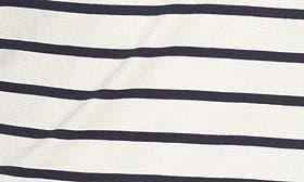 Marine Stripe swatch image