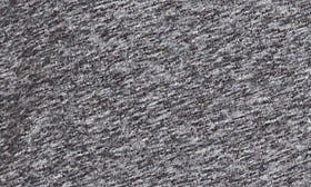 Charcoal-Black swatch image