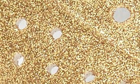 Gold Bling/ Shell White swatch image