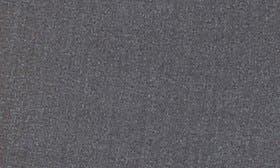 New Grey swatch image