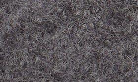 Slate Wool swatch image
