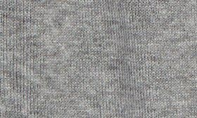 Light Grey Melange swatch image