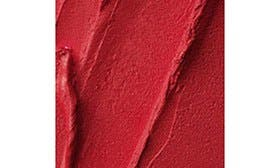 Russian Red (M) swatch image