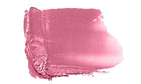 Raspberry Glace swatch image