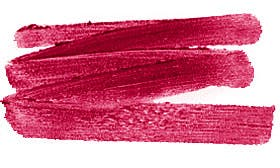 Dragon Girl swatch image