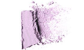 Lilac Rose swatch image