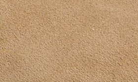 Sand swatch image