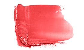 Scarlet Red swatch image