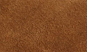 Dusty Brown swatch image selected