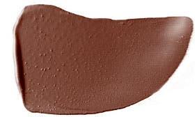 #09 Chestnut swatch image