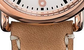 Natural/ Rose Gold swatch image
