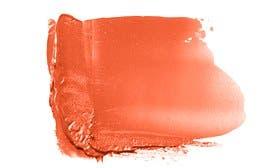 307 Tangerine swatch image