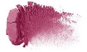 Rasberry Beret swatch image