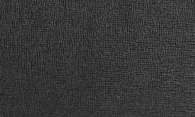 Black/ Gold Hdwr swatch image