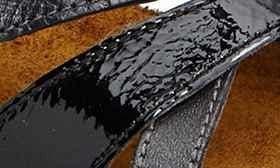 Brushed Black Combo swatch image