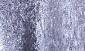 Purple Ash Ombre swatch image
