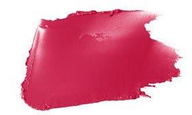 Tumultuous Pink swatch image