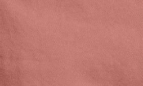 Nantucket Red swatch image