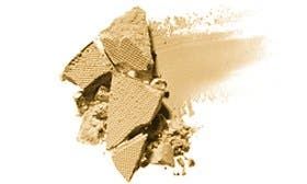 Golden Amande swatch image