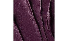 Smoked Purple (M) swatch image