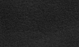Tnf Black swatch image