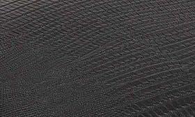 Black Lizard swatch image