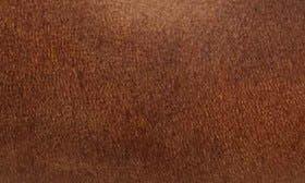 Dark Brown/ Dark Brown swatch image