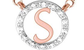 Rose Gold - S swatch image