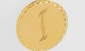 Gold - I swatch image