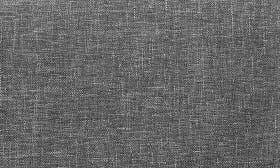 Graphite/ Black swatch image